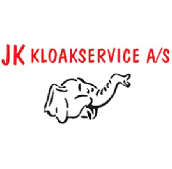 JK KLOAKSERVICE
