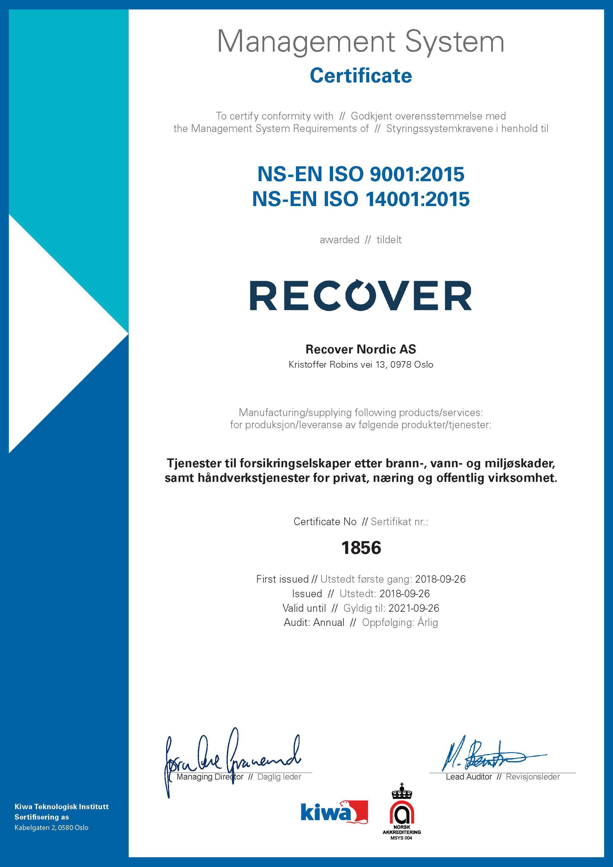 Sertifikat-Recover-Nordic-2018_med-bla-ramme.jpg#asset:2977