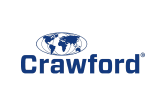 nor.crawfordandcompany.com